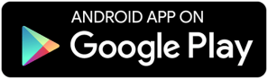 Chronoshift-android-download